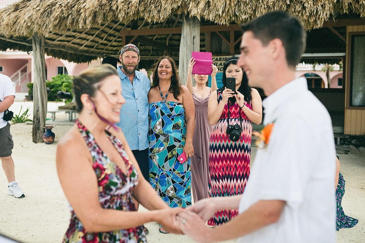 Wedding Photographer Belize 39