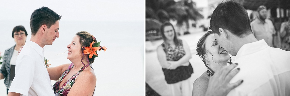 Wedding Photographer Belize 42