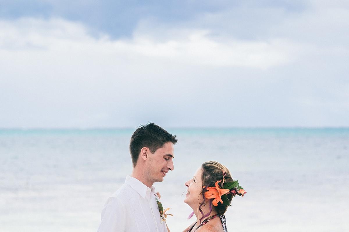 Wedding Photographer Belize 43