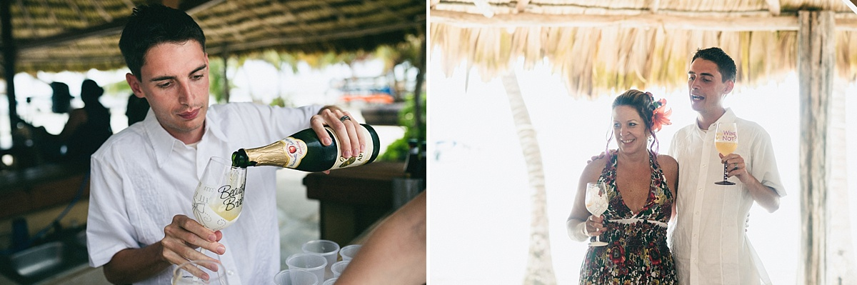 Wedding Photographer Belize 46