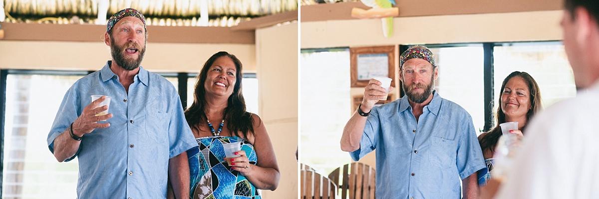 Wedding Photographer Belize 47