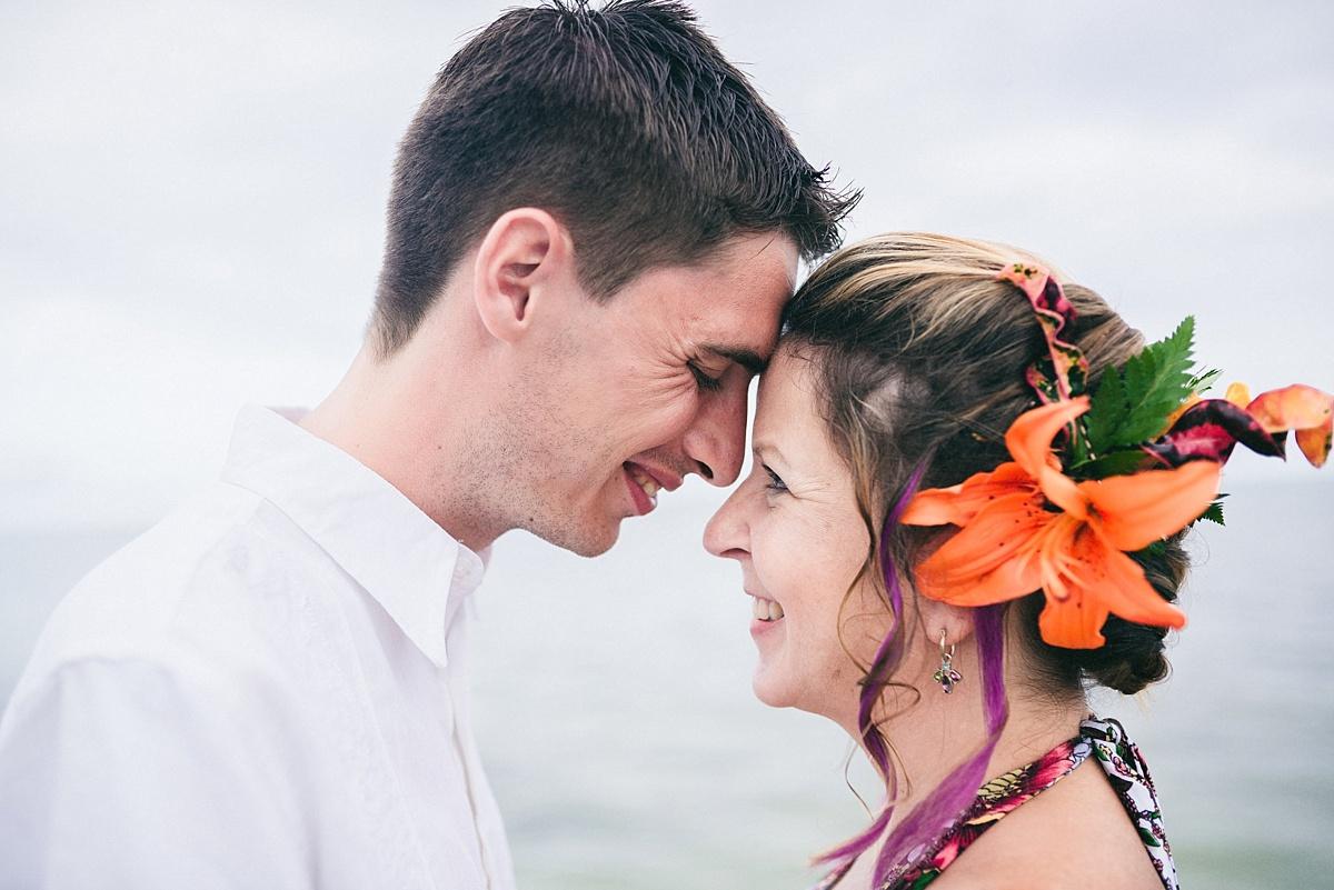 Wedding Photographer Belize 50