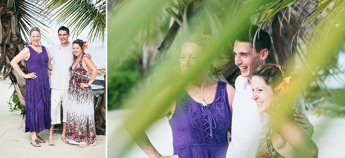 Wedding Photographer Belize 54