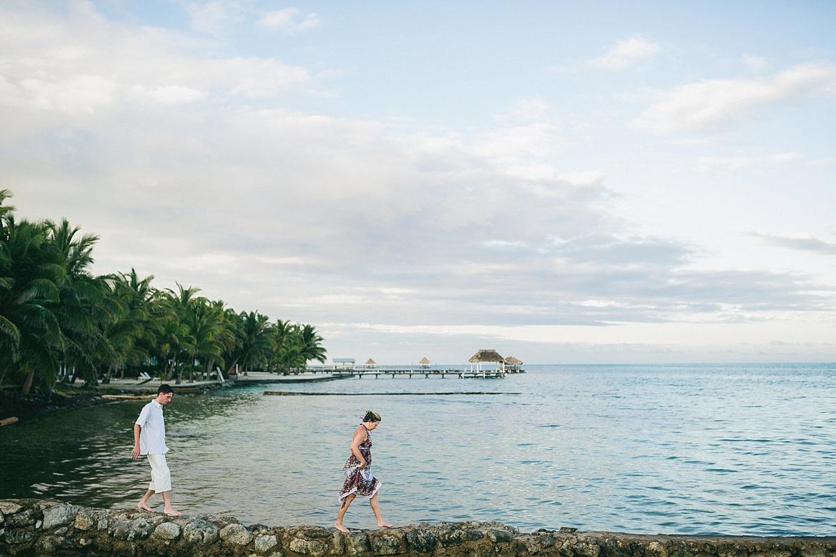 Wedding Photographer Belize 57