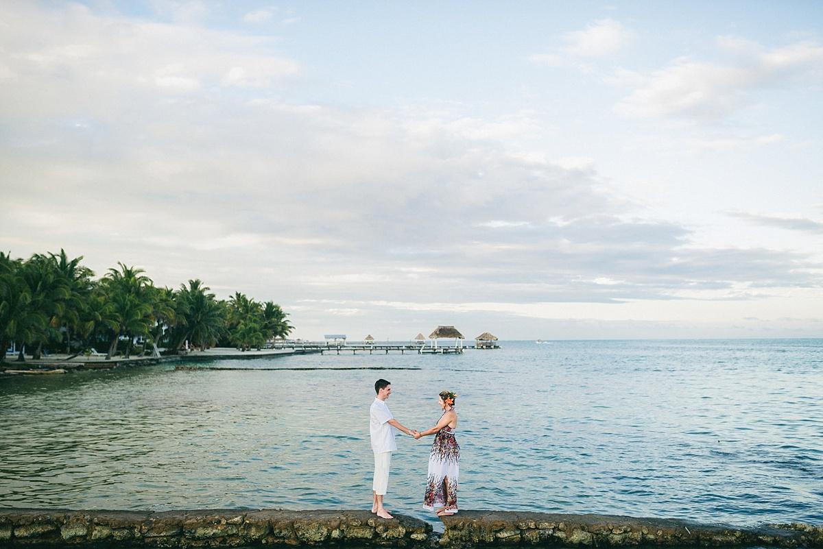 Wedding Photographer Belize 58