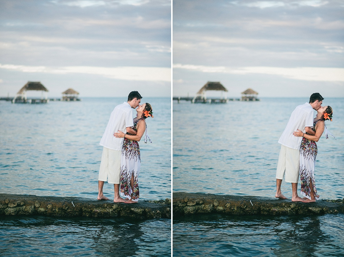 Wedding Photographer Belize 59