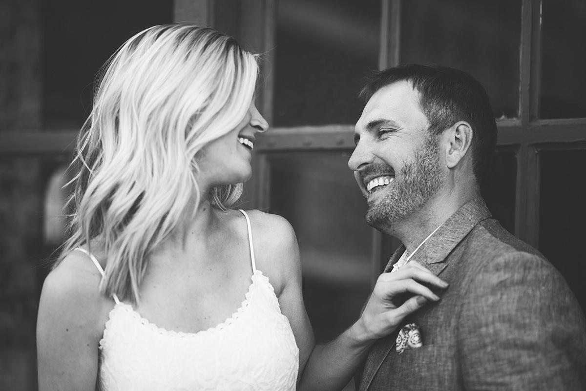 Wedding Photographer Omaha Nebraska 02