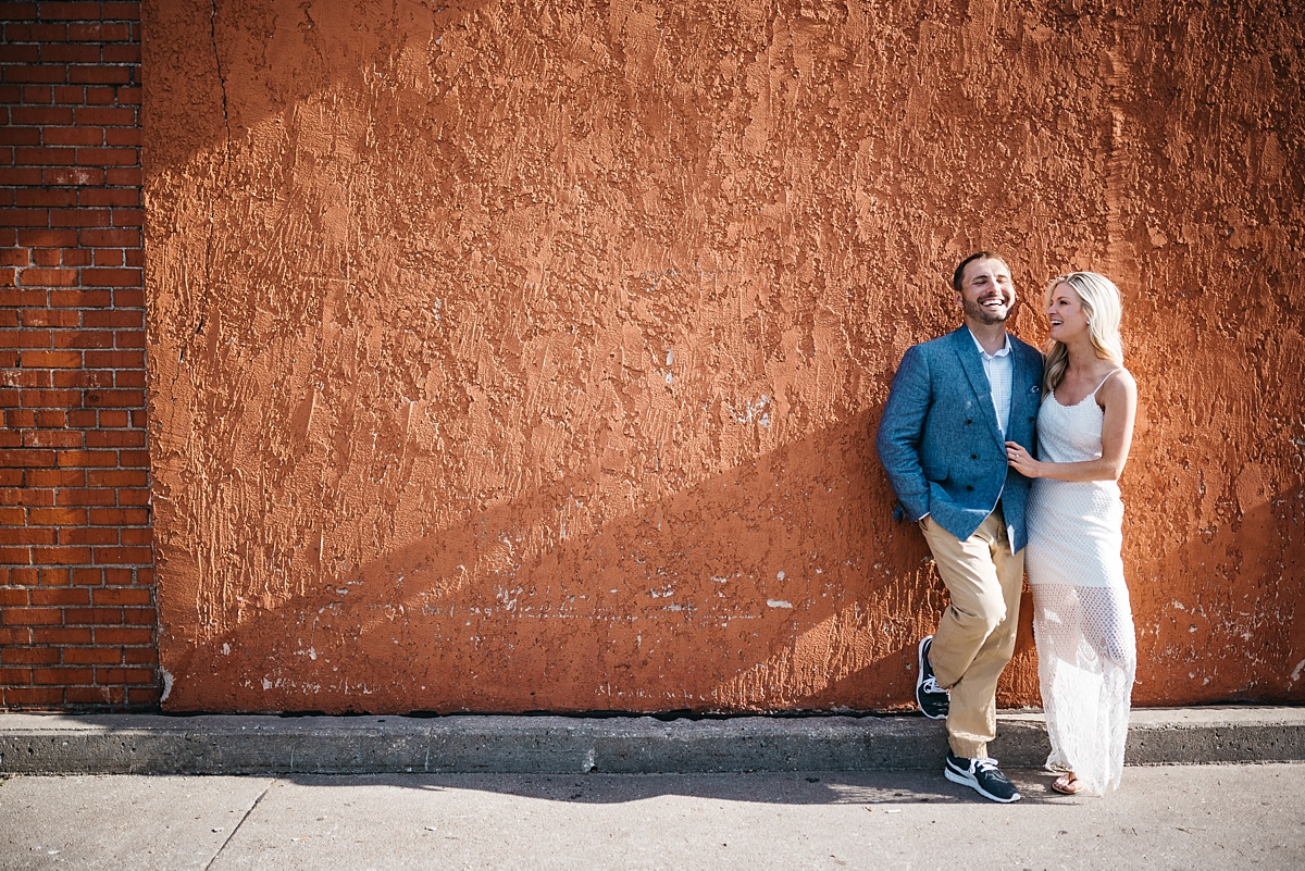 Wedding Photographer Omaha Nebraska 15