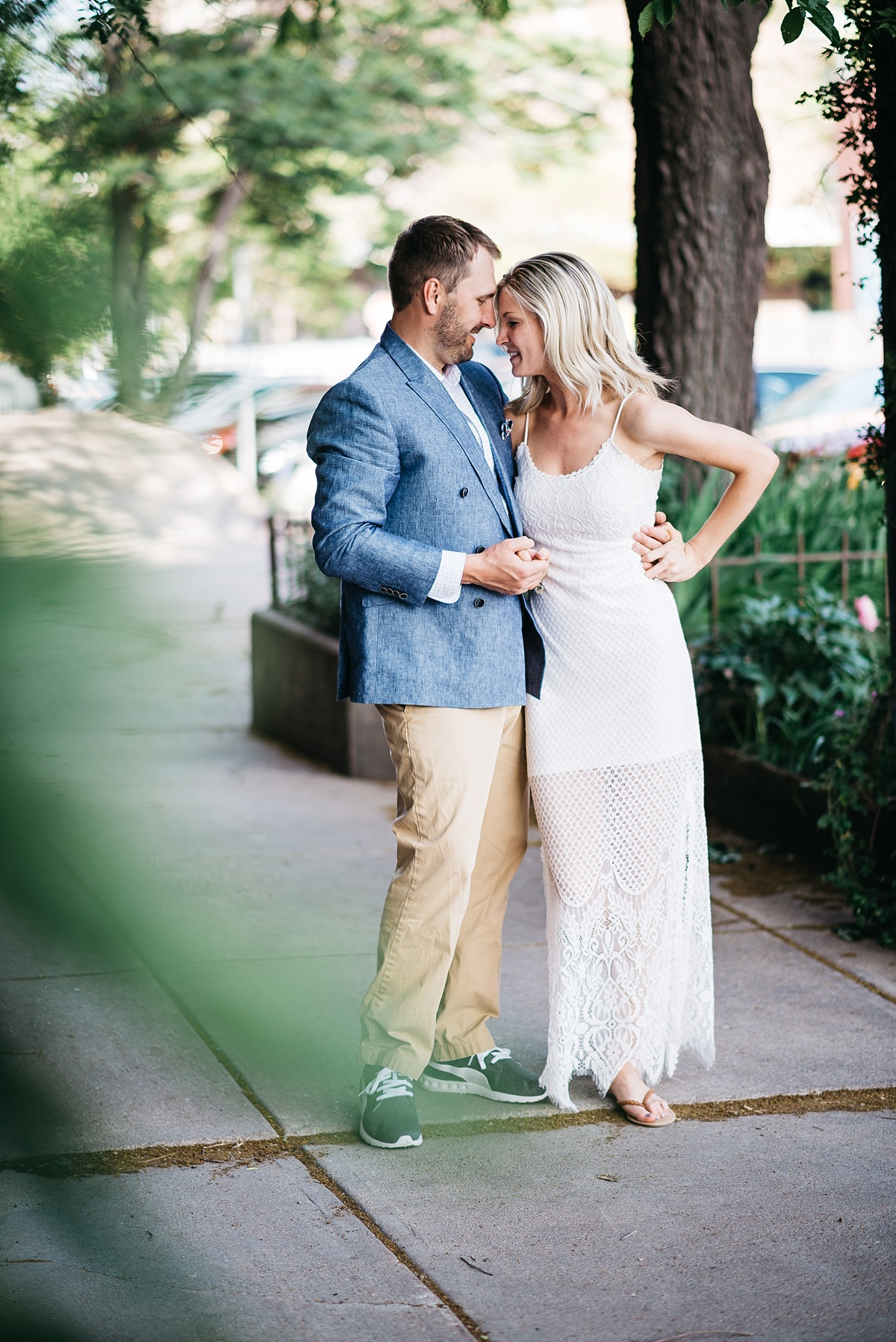 Wedding Photographer Omaha Nebraska 18