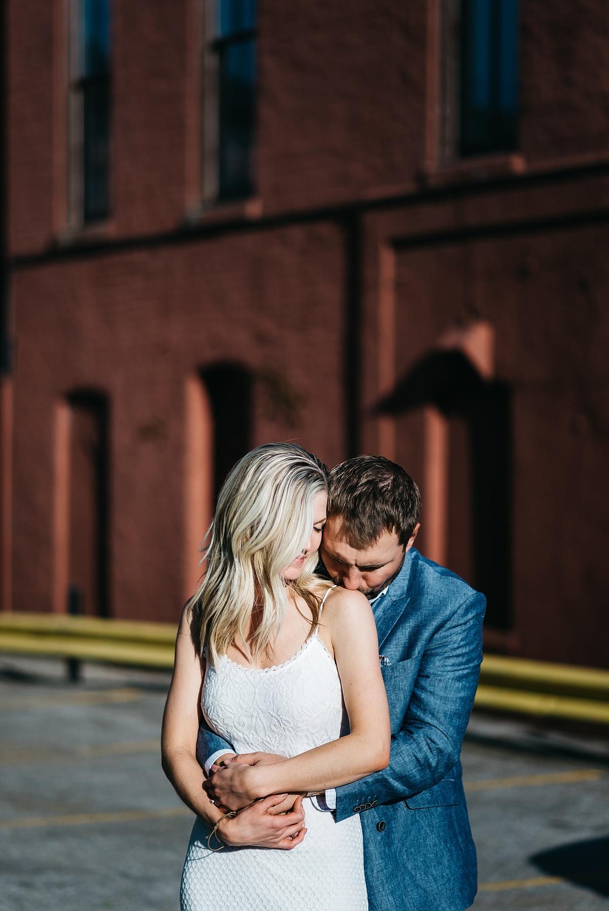 Wedding Photographer Omaha Nebraska 19