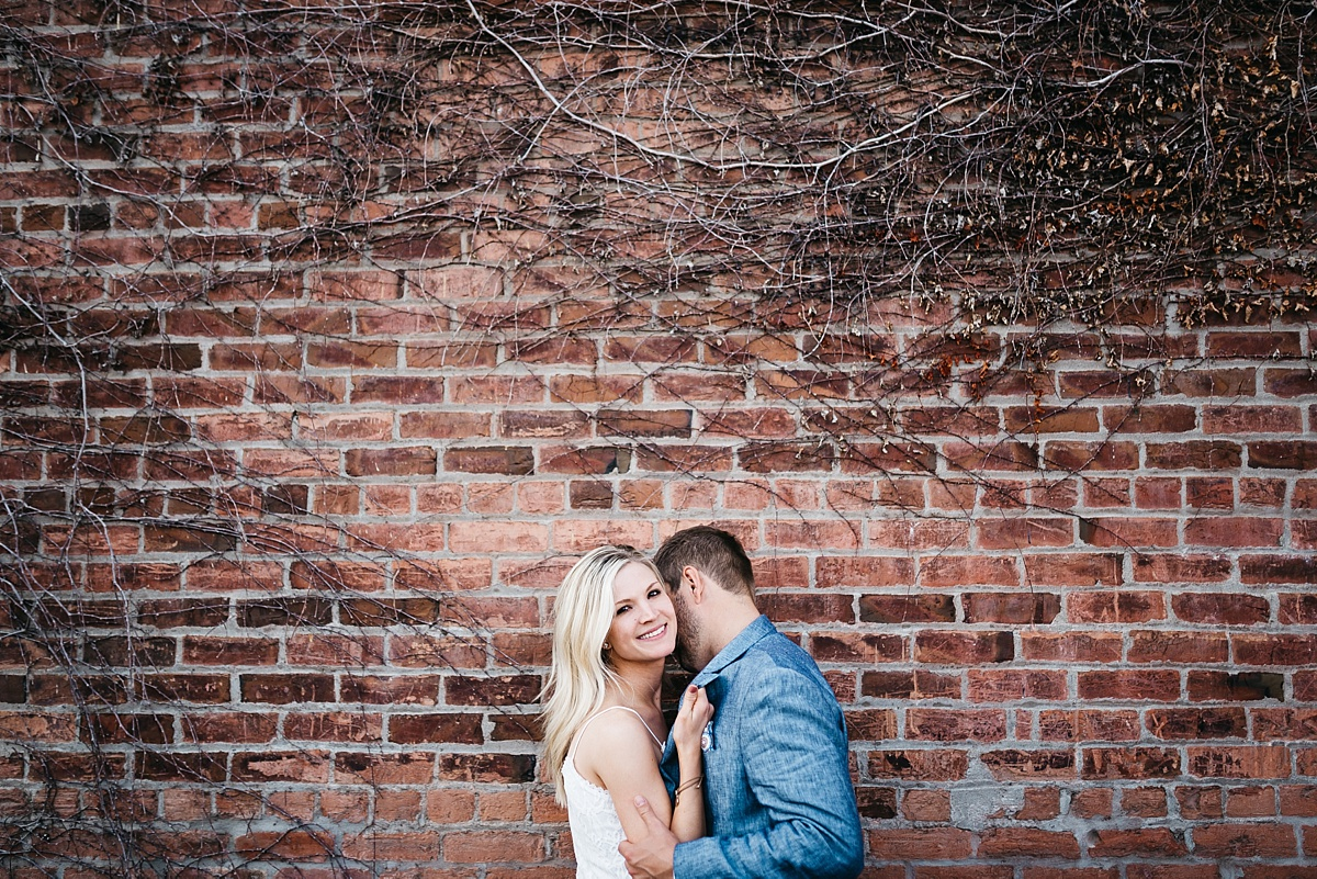 Wedding Photographer Omaha Nebraska 25