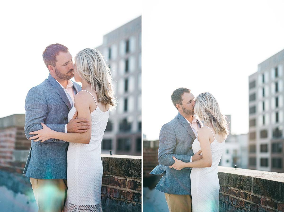 Wedding Photographer Omaha Nebraska 28