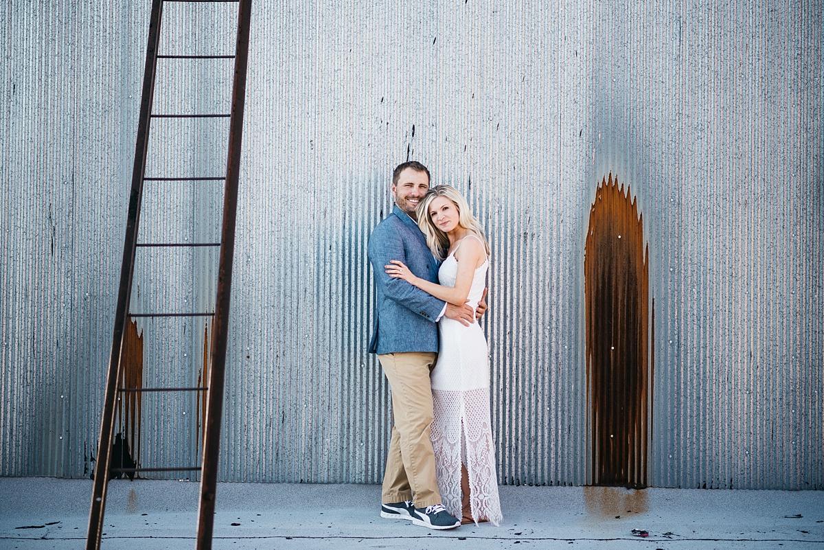 Wedding Photographer Omaha Nebraska 31