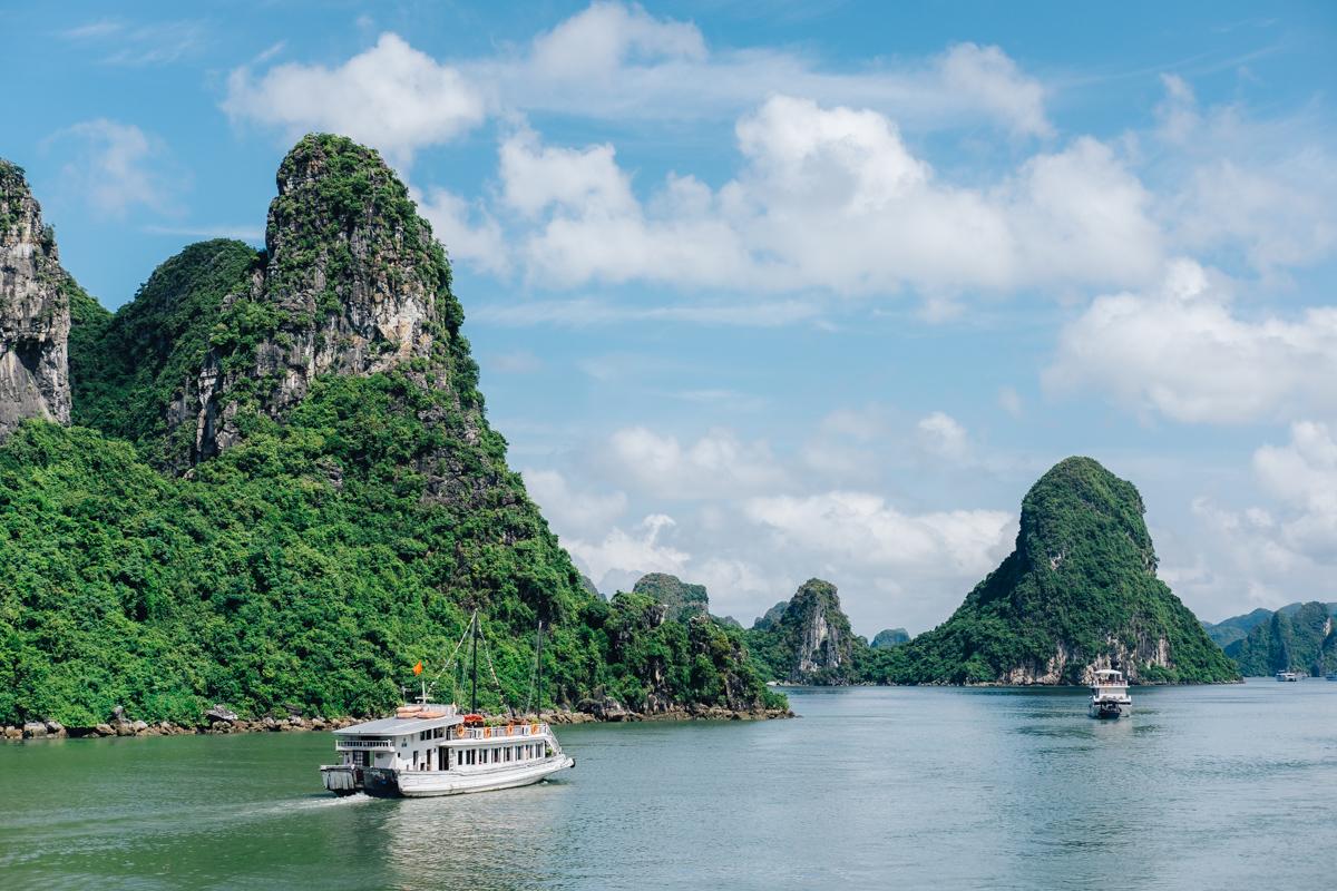 Wedding Photographer Vietnam 016