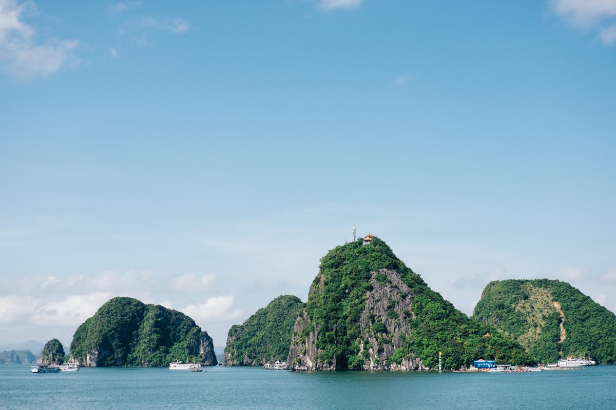 Wedding Photographer Vietnam 044