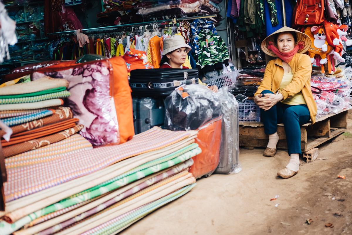 Wedding Photographer Vietnam 059