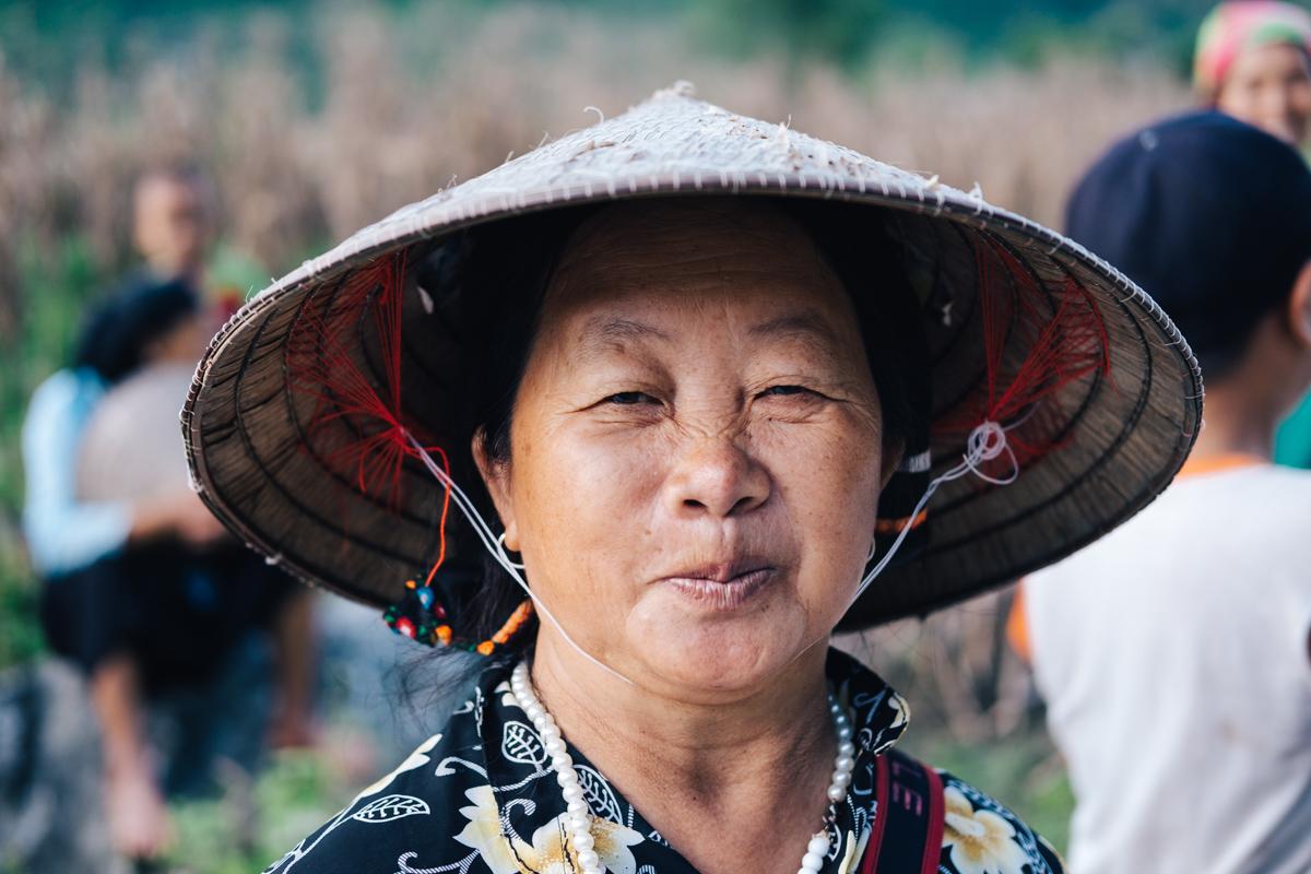 Wedding Photographer Vietnam 062
