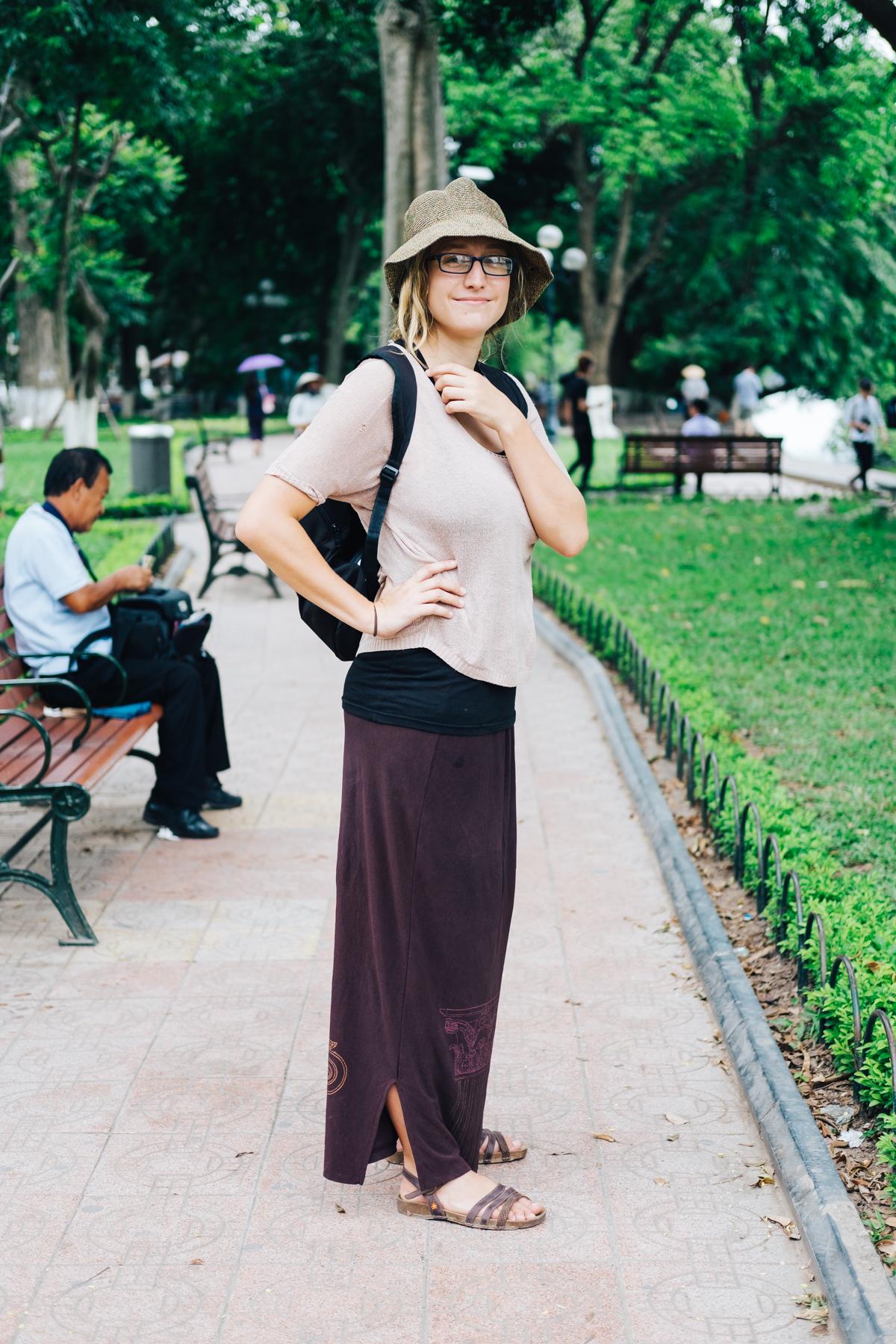 Wedding Photographer Vietnam 064