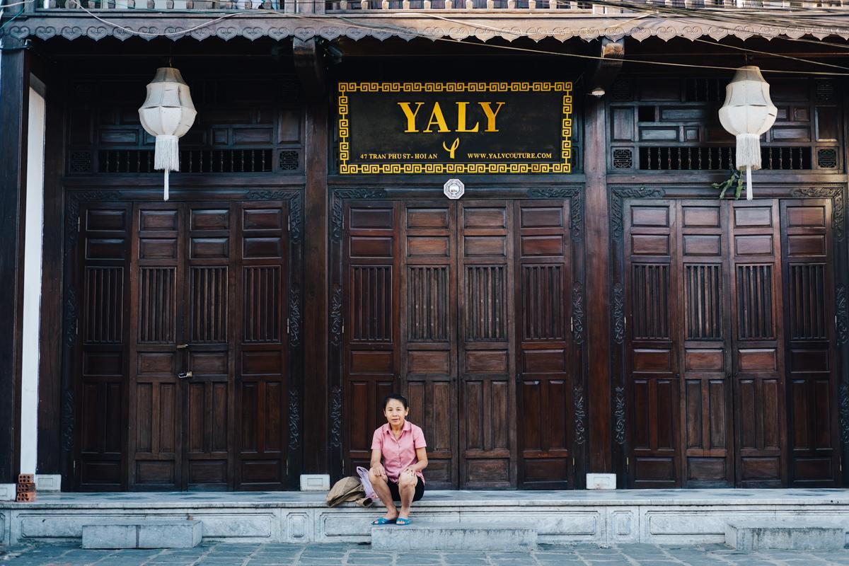 Wedding Photographer Vietnam 071