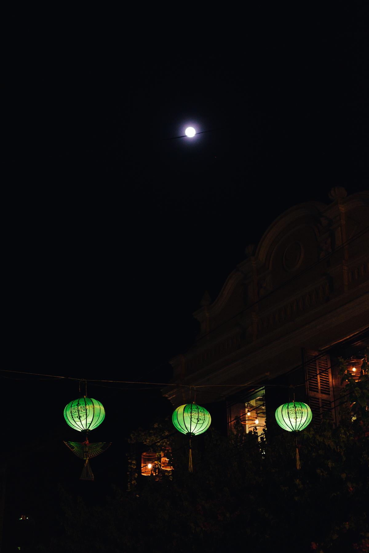 Wedding Photographer Vietnam 080