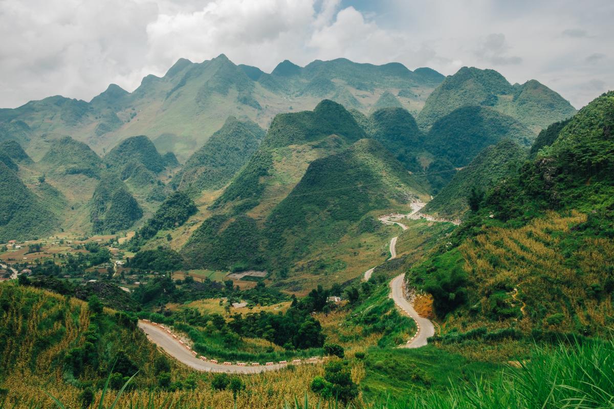 Wedding Photographer Vietnam 085