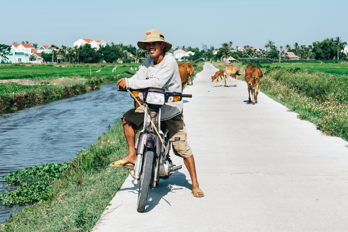 Wedding Photographer Vietnam 086