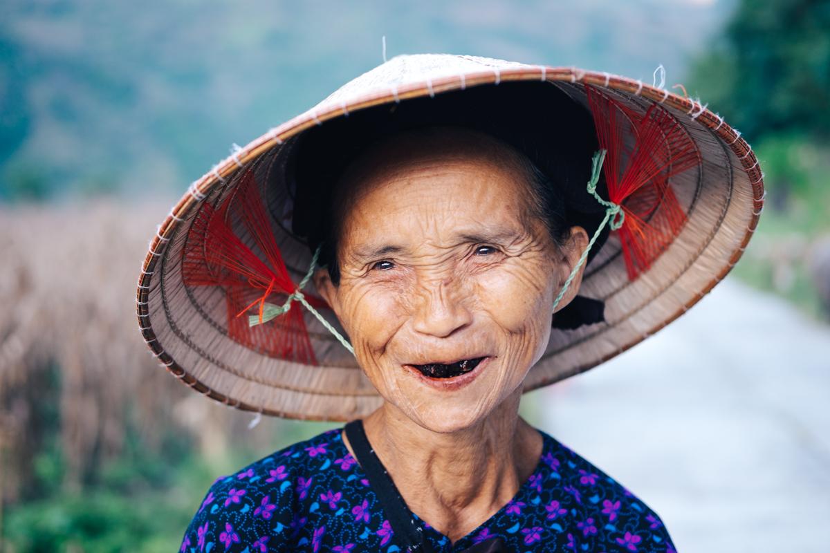 Wedding Photographer Vietnam 087