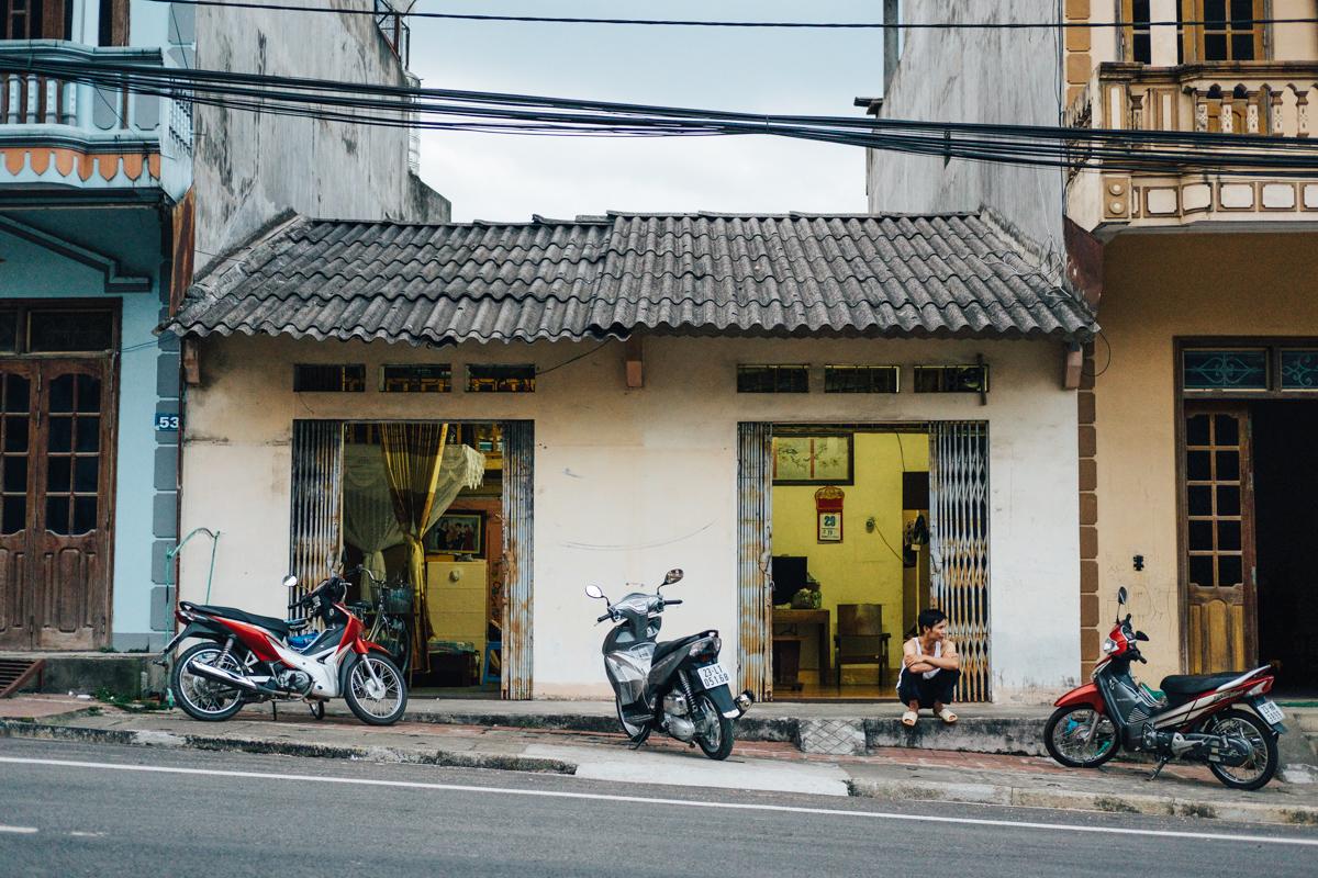 Wedding Photographer Vietnam 095