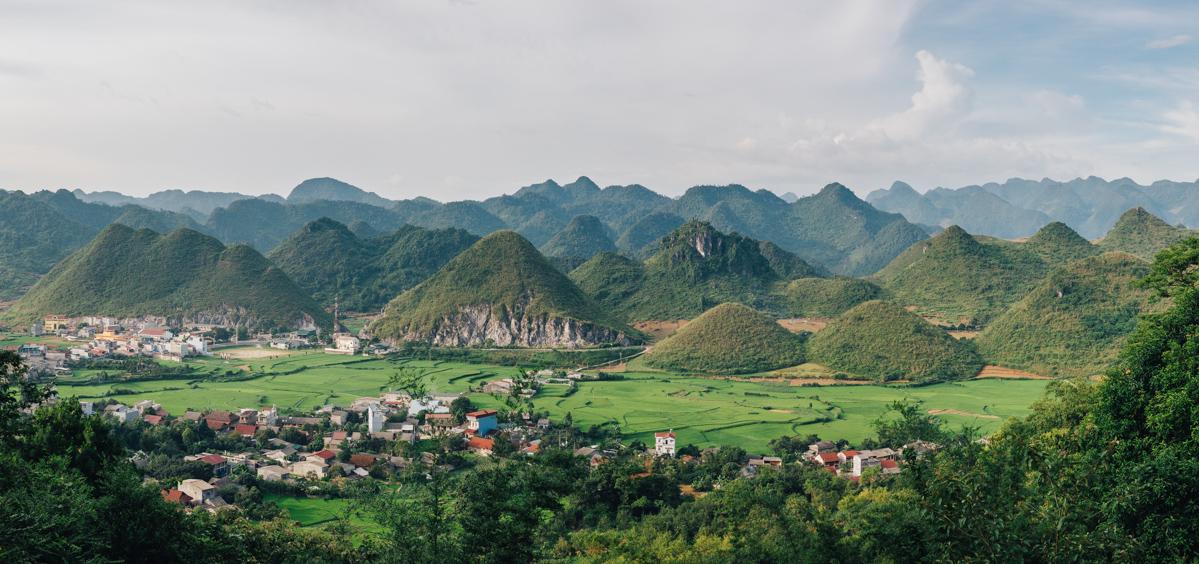 Wedding Photographer Vietnam 107