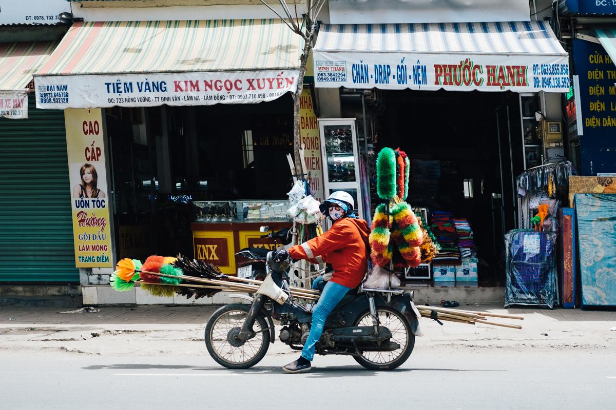 Wedding Photographer Vietnam 108