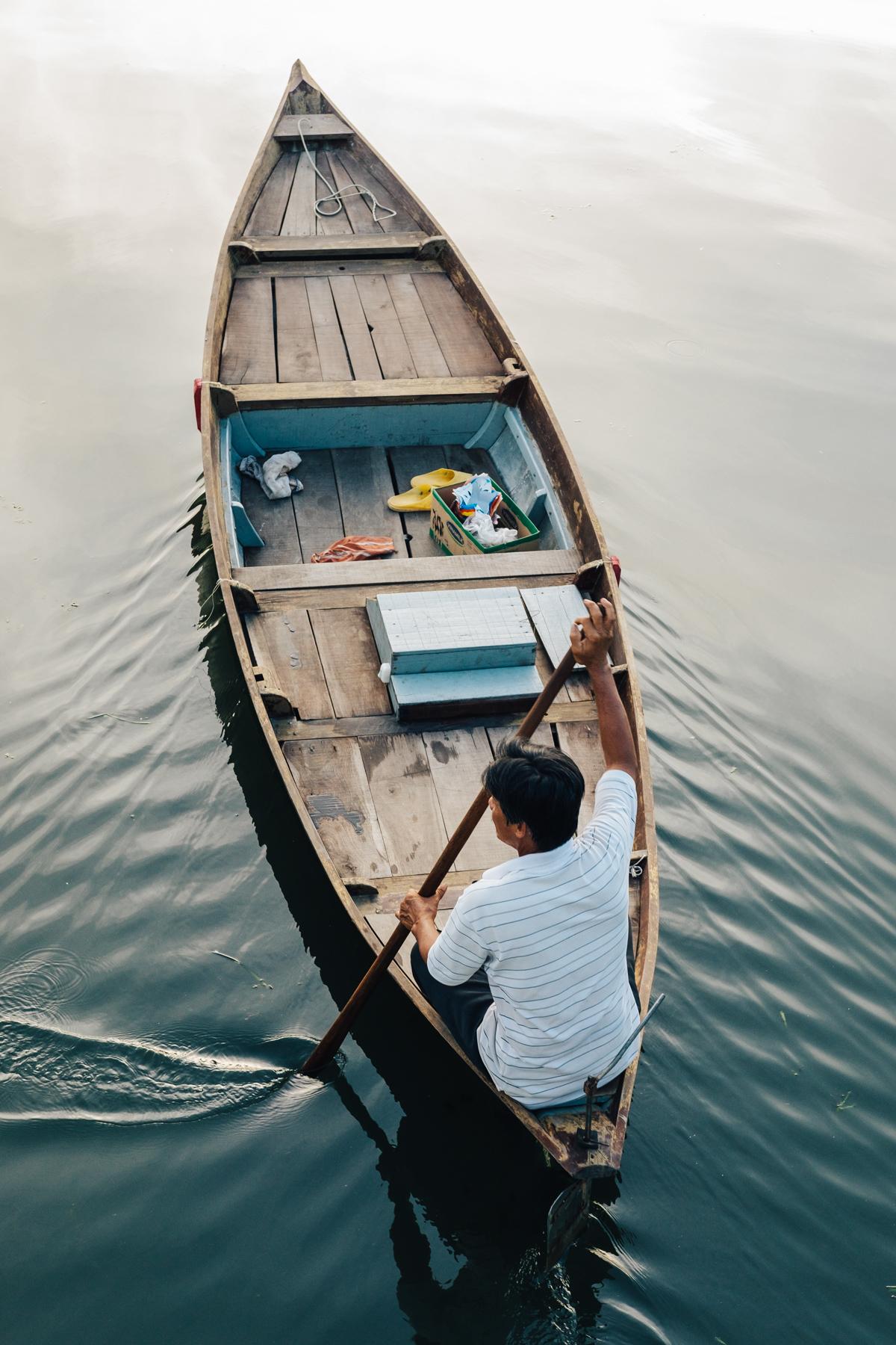 Wedding Photographer Vietnam 109