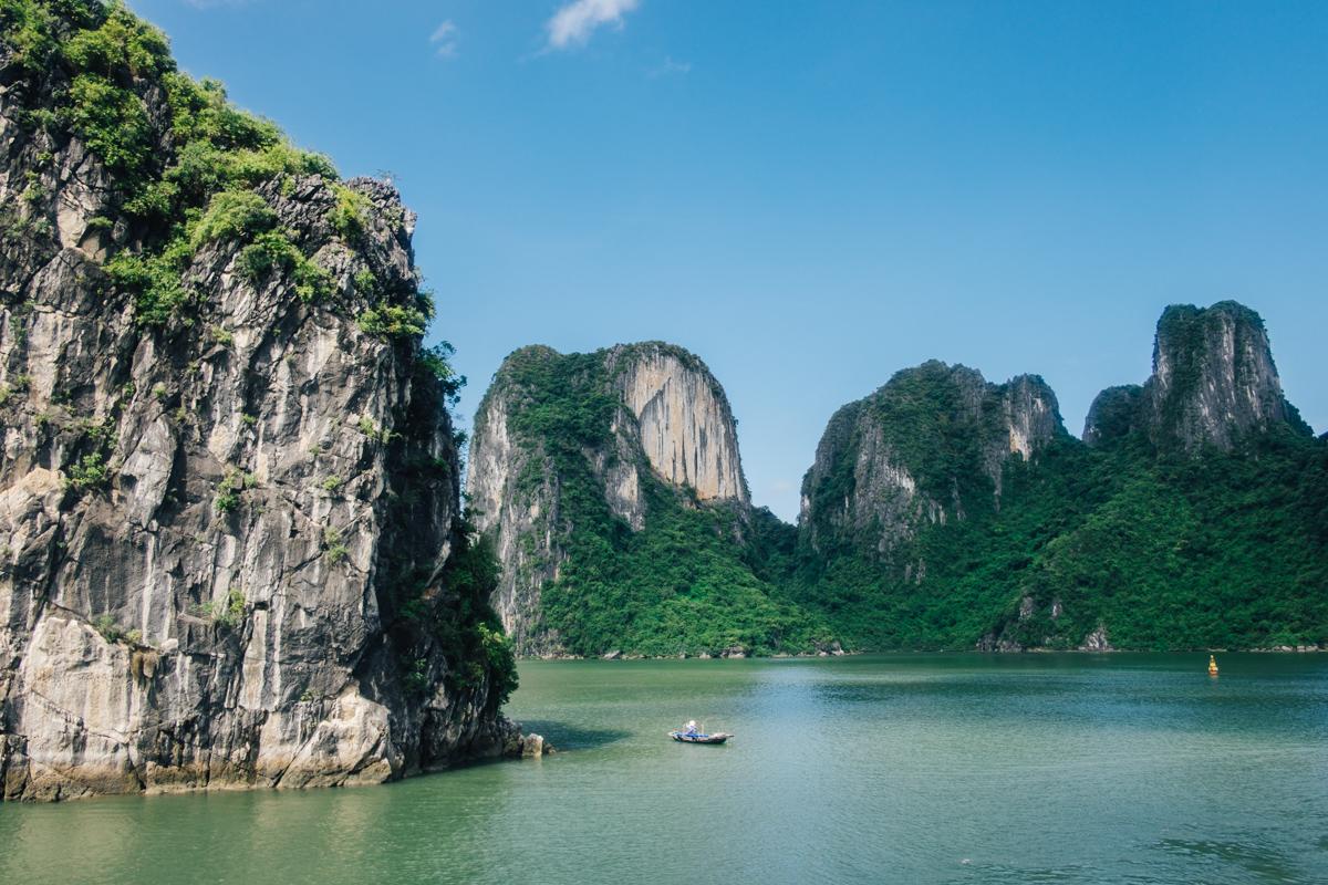 Wedding Photographer Vietnam 117