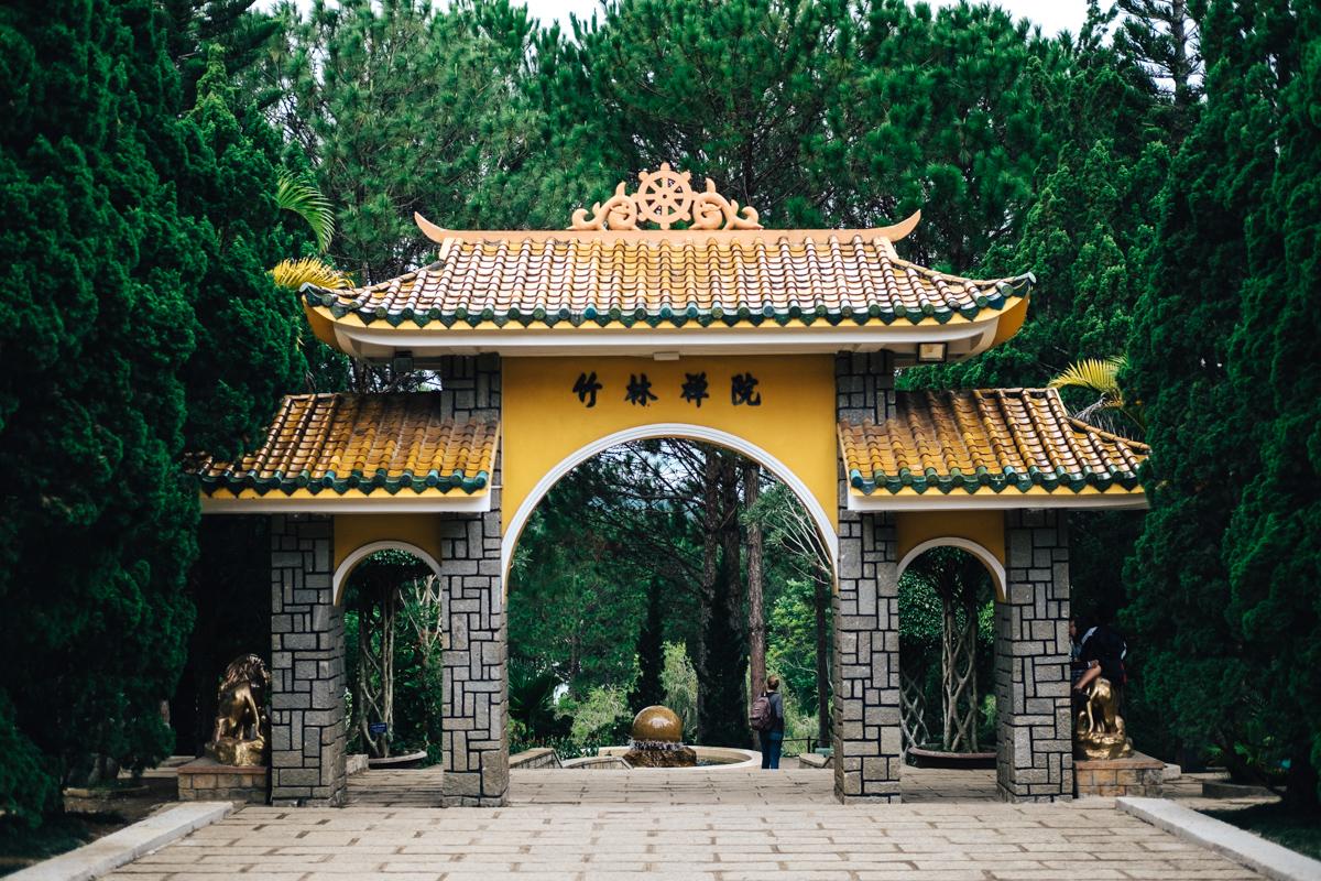 Wedding Photographer Vietnam 118