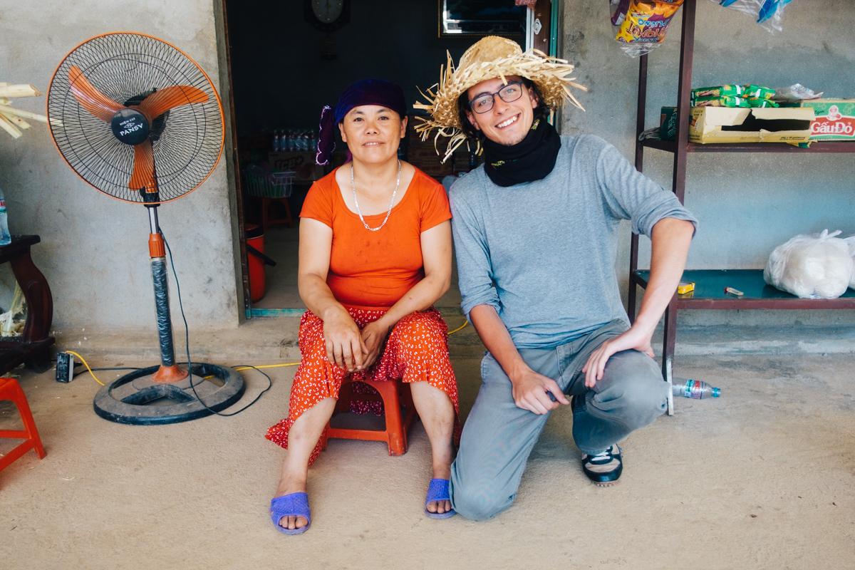 Wedding Photographer Vietnam 123