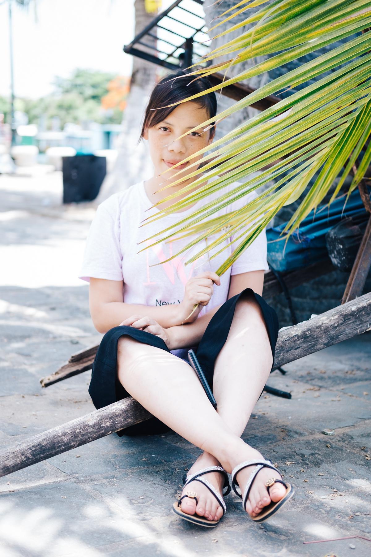 Wedding Photographer Vietnam 129
