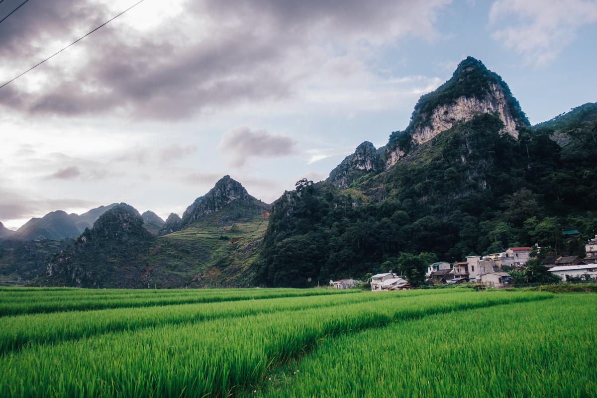 Wedding Photographer Vietnam 140