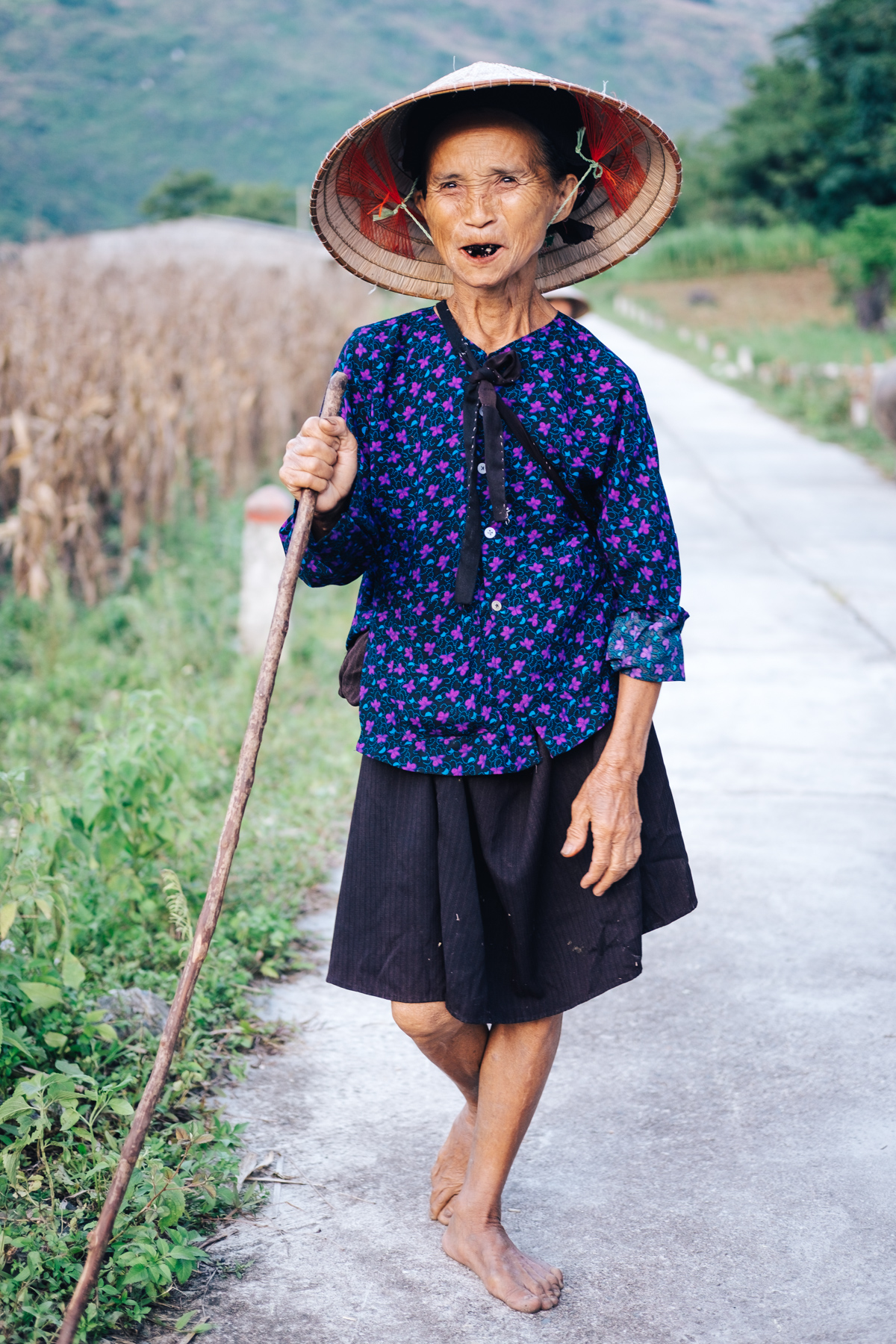 Wedding Photographer Vietnam 145