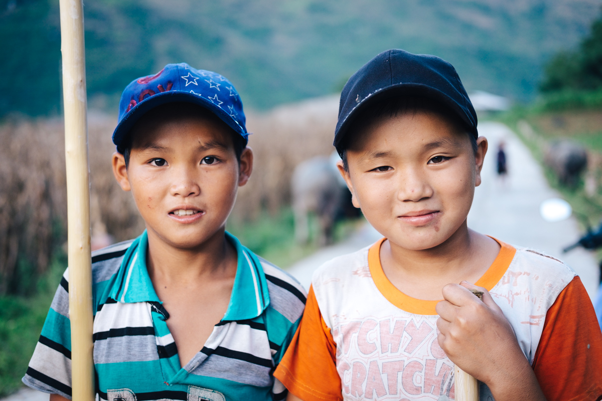 Wedding Photographer Vietnam 148