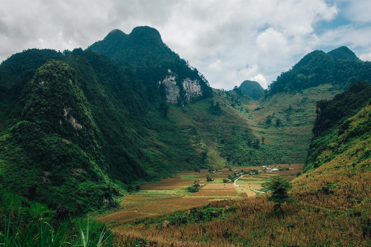 Wedding Photographer Vietnam 166