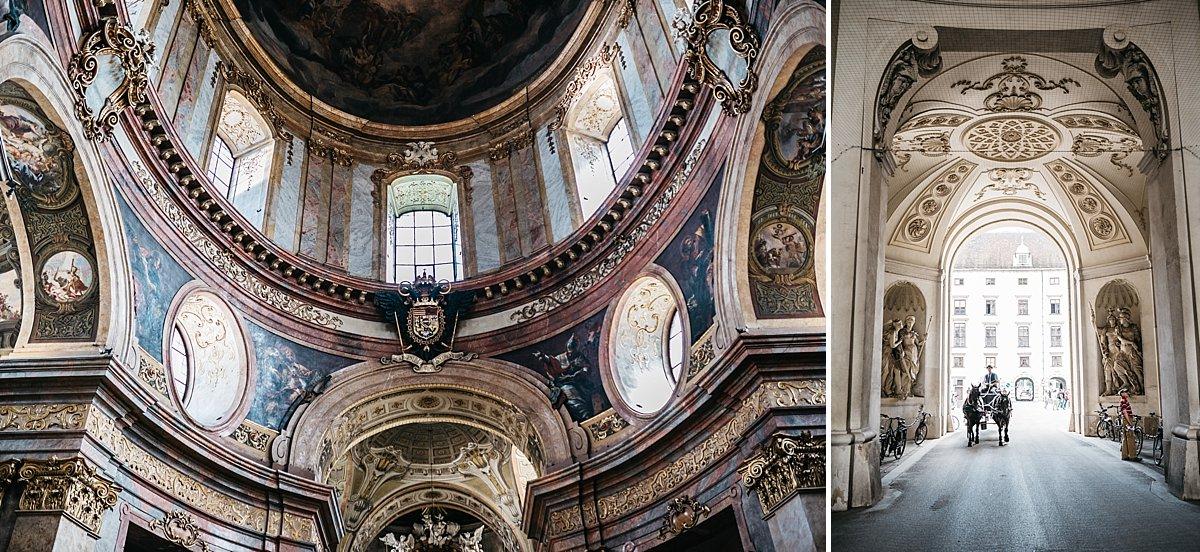 daniel-lopez-perez-wedding-photographer-austria-004