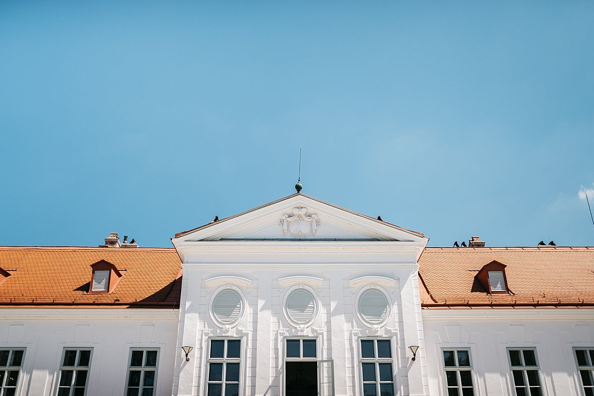 daniel-lopez-perez-wedding-photographer-austria-005
