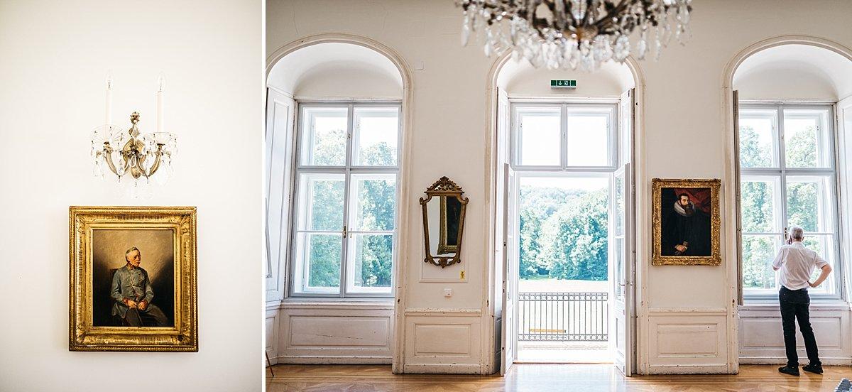daniel-lopez-perez-wedding-photographer-austria-008
