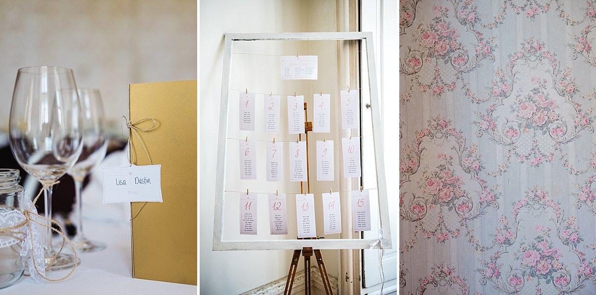 daniel-lopez-perez-wedding-photographer-austria-009