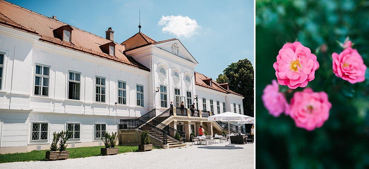 daniel-lopez-perez-wedding-photographer-austria-010