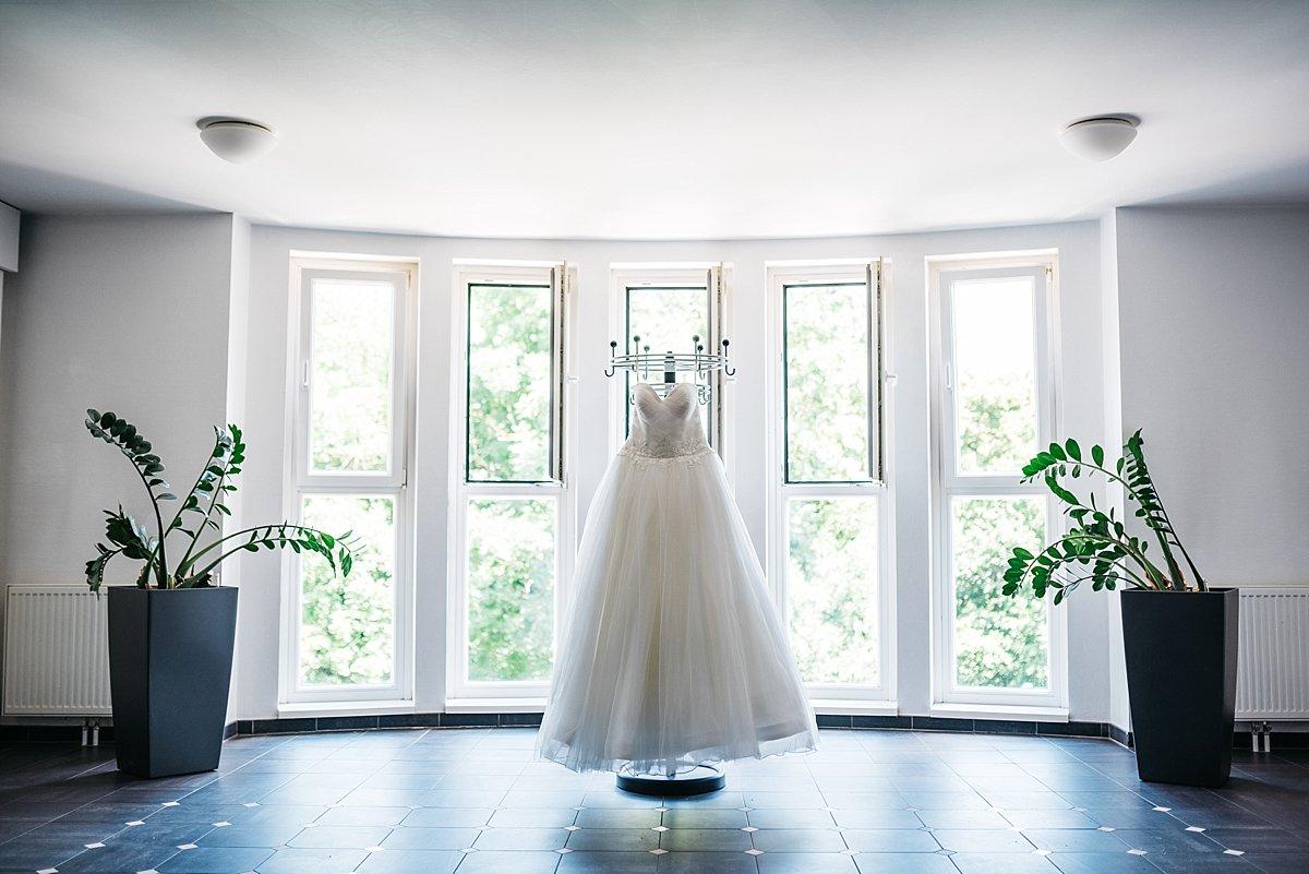 daniel-lopez-perez-wedding-photographer-austria-011