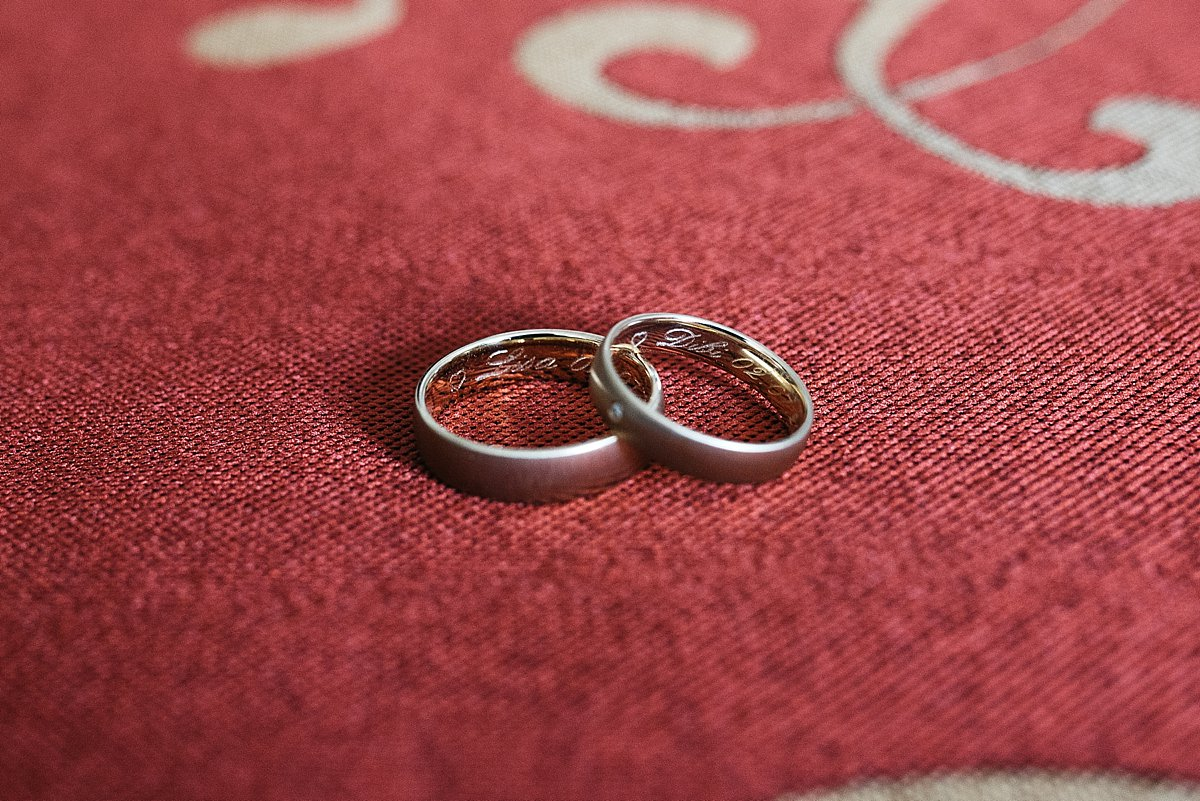 daniel-lopez-perez-wedding-photographer-austria-014