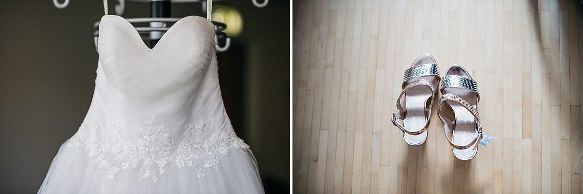 daniel-lopez-perez-wedding-photographer-austria-015