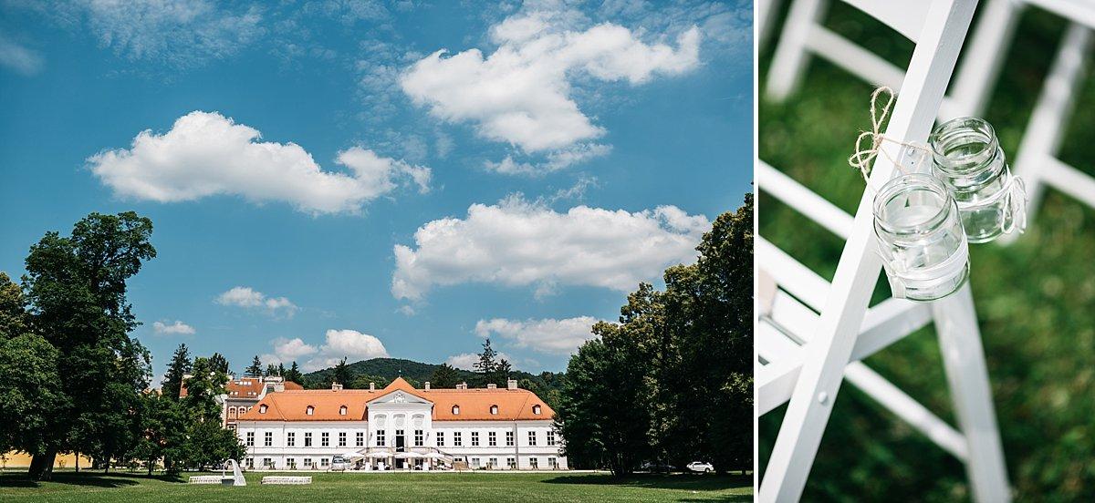 daniel-lopez-perez-wedding-photographer-austria-021
