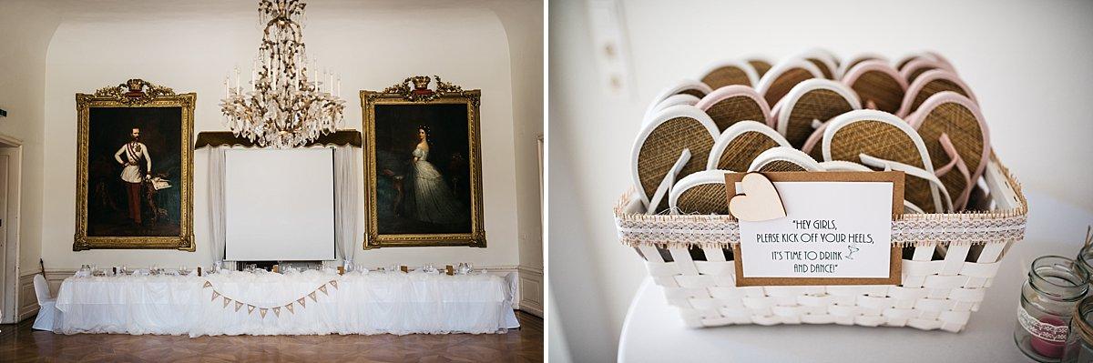 daniel-lopez-perez-wedding-photographer-austria-022