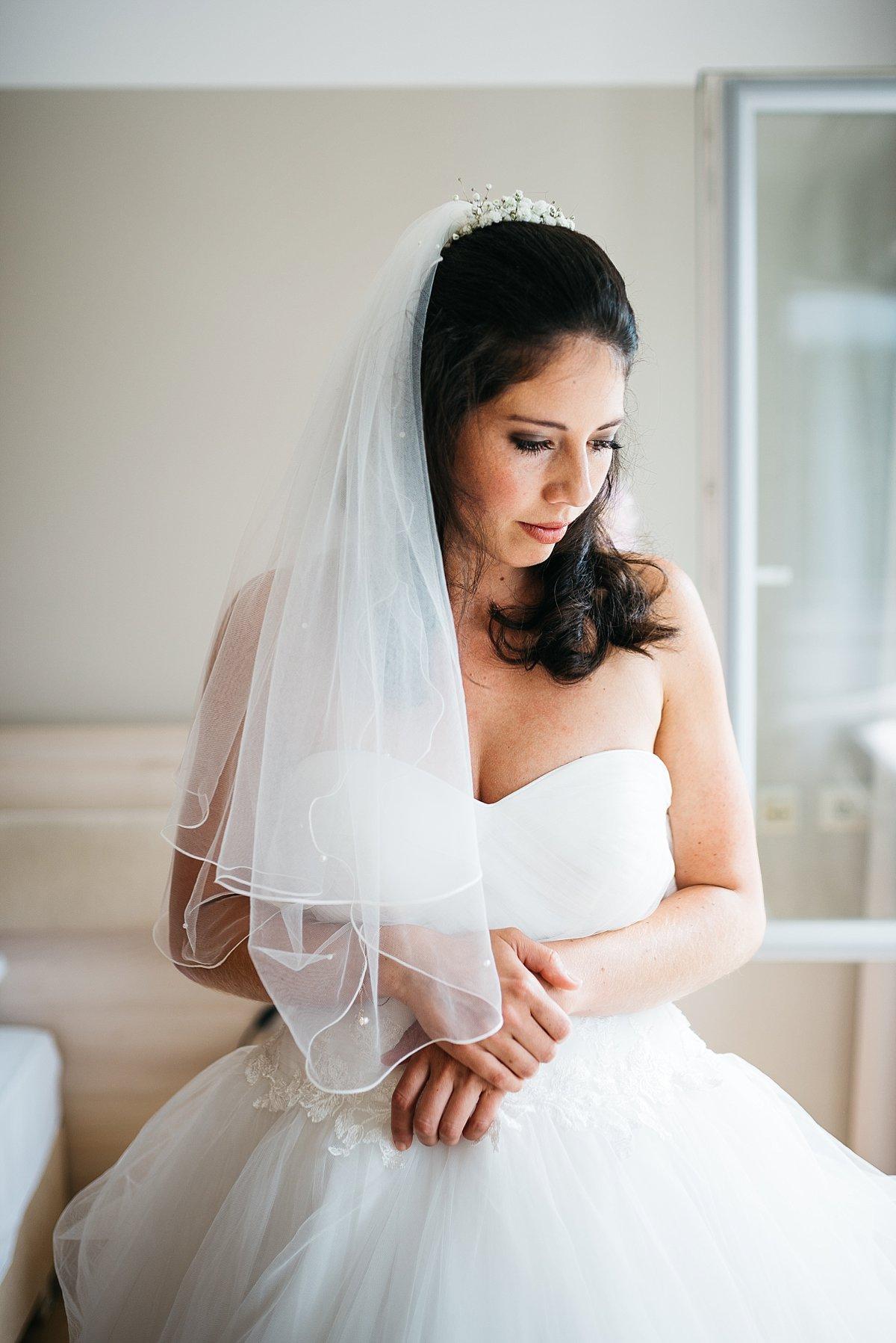 daniel-lopez-perez-wedding-photographer-austria-028